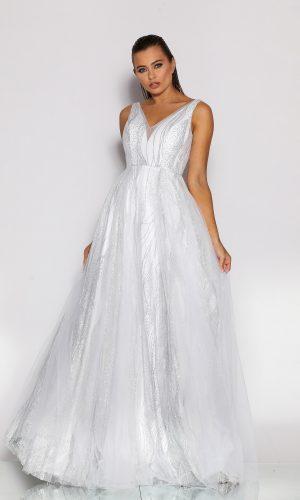 After5 Bridal Formal Wear Brisbane Wedding Gowns Bridesmaids
