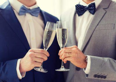 LGBT-Same-sex-marriage-Denmark