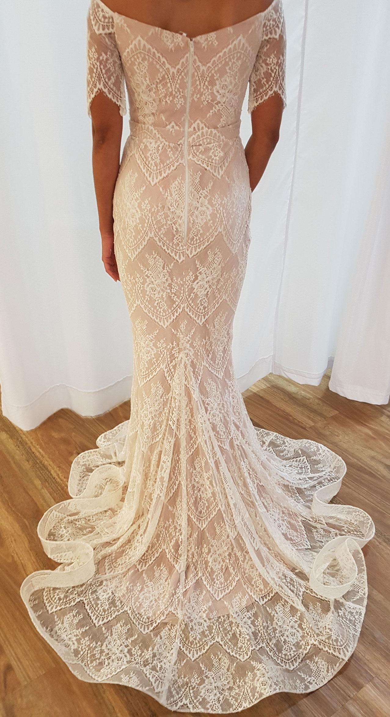 JADORE J20   After20 Bridal & Formal Wear